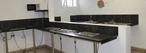 88-Govan-Mbeki(4)-Kitchen-01