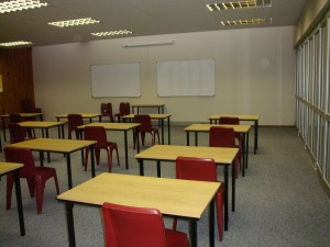 Conference-Room-at-Study-Centre%2c-South-Campus-Res