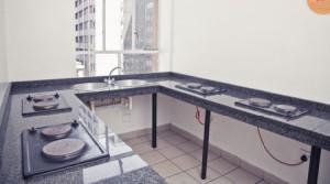 common-kitchen
